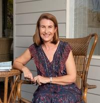 Suzanne Daniel