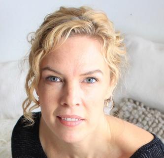 Serena Burdick audiobooks