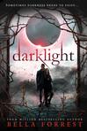 Á Darklight (Darklight, #1)  ✓ Download by ò Bella Forrest