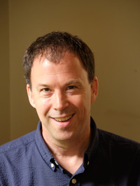Andrew Marble