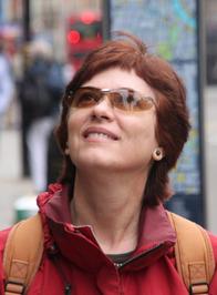 Norma Estrella