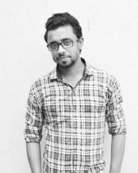 Moheul Islam Mithu