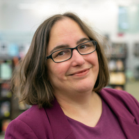 Melissa Firman