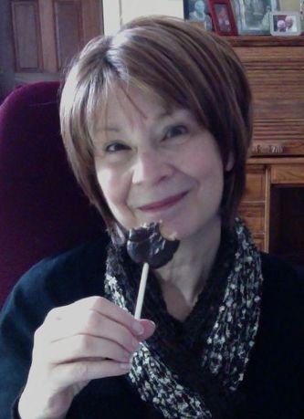 Diane Chamberlain audiobooks