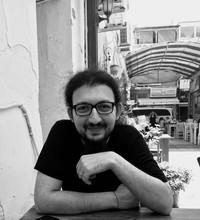 Ahmet A. Sabancı