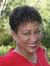 Evelyn Palfrey discusses her favorite novel, Kindred by Octavia Butler