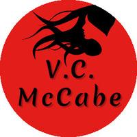 V.C. McCabe