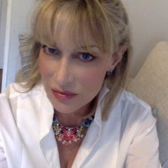 Alison James audiobooks