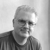 Dean Rasmussen
