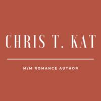 Chris T. Kat