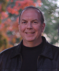 Joseph C. Kunz Jr.