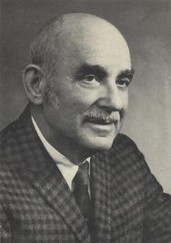 John H. Tobe
