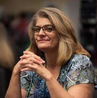 Sandra R. Neeley