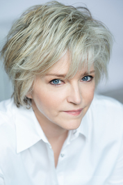 Karin Slaughter Lee Child image