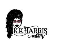 K.K. Harris