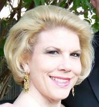 Paula Adler