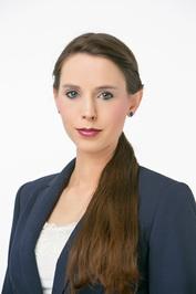 Rachael Denhollander