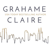 Grahame Claire