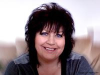 Karin McBride-Chenoweth