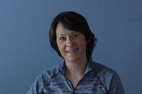 Linda M.  Williams