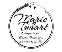 Marie Tuhart