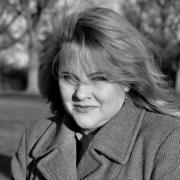 Cynthia Lowman