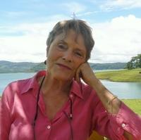 Sandra Shaw Homer