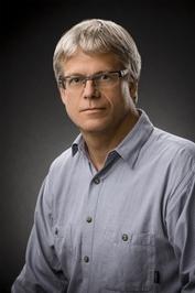Dexter Tiff Roberts
