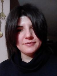 Roxana B. Rodriguez