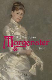 Dirk Van Boxem