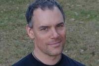 Sean Toren