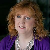 Heather  Weidner