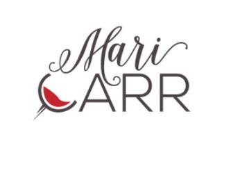Mari Carr audiobooks