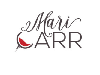 Mari Carr pdf books
