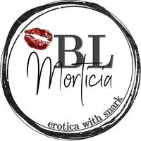 B.L. Morticia
