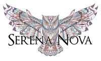 Serena Nova