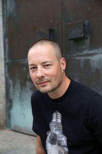 Tom Hillenbrand audiobooks