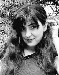 Stephanie Van Orman