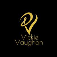 Vickie Vaughan