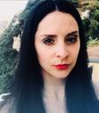 Christa Carmen
