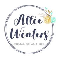 Allie Winters