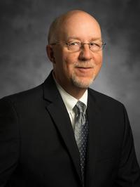 Karl M. Pohle