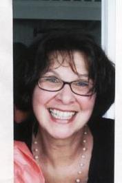 Carol Pouliot