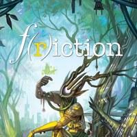 F(r)iction