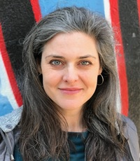 Megan Campisi