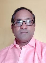 Roopkumar Balachandran