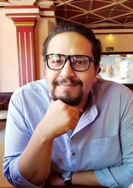د.محمد رضا