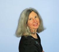 Colette Sewall