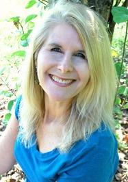 Mary A. Felkins