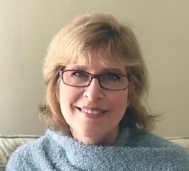 Renee Ann Miller audiobooks